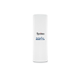 High-Powered, Long-Range Antenna-Ready Wireless N150 Access Point