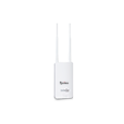 High-Powered, Long-Range 5 GHz Wireless N300 Outdoor Access Point