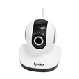 Mni Wireless IP Camera For Home Security System