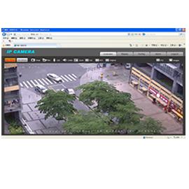 Камера наблюдения с sim картой